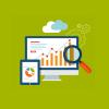 Estatísticas (dados sócio-económicos, avaliações)