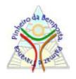 Agrupamento de Escolas de Loureiro e Pinheiro da Bemposta