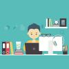 Blogues (pessoais, disciplina, turma, etc)